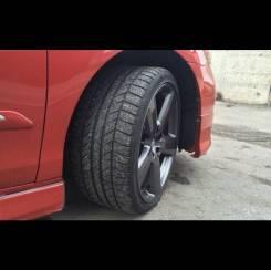 Dunlop SP Sport Maxx TT, 275/30 R19