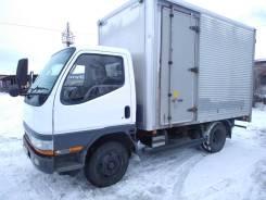 Mitsubishi. Продам грузовик Miisubishi Canter, 2 000кг., 4x2
