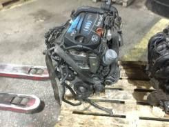 CAX, CAXA двигатель Volkswagen Golf 122 л/с 1.4 л