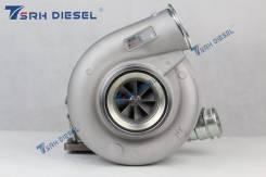 Турбина Volvo Penta TAD1340VE 3889734