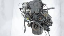 Двигатель Hyundai Coupe (Tiburon) 2002-2009, 2 л, бензин (G4GC)