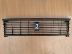 Решетка радиатора. Лада 2104, 2104 Лада 2105, 2105