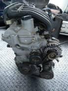 Двигатель Nissan HR15DE Контрактная | Установка, Гарантия
