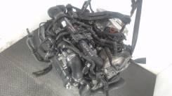 Контрактный двигатель Volkswagen Touran 2006-2010, 1.4 л, бензин (BMY)