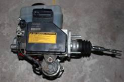 Главный тормозной цилиндр Toyota Land Cruiser Prado 120 (47050-60111)