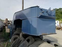 Чмзап 9990, 2007