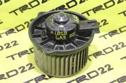 Мотор печки Honda LOGO GA3 / CAPA GA4 Контрактный