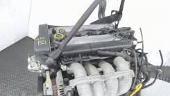 Контрактный двигатель Ford Puma 2000, 1.7 л, бензин (MHB)