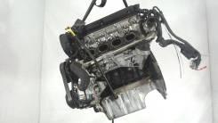 Контрактный двигатель Chevrolet Trax 2013-2016, 1.8 л, бензин (F18D4)