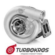 Турбокомпрессор Mazda CX-7 [LB33LB700C, K0422-582, 5304-710-9901]