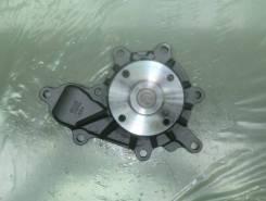 Помпа системы охлаждения YD25 DDTI 21010-VK525