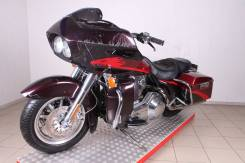 Harley-Davidson Screamin Eagle Road Glide FLTRSEI. 1 450 куб. см., исправен, птс, без пробега