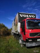 Volvo FL6, 2005