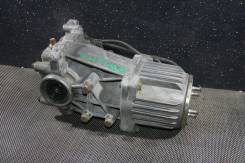 Mitsubishi Outlander CW5W Редуктор Задний (Контрактные)