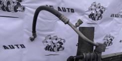 Трубка кондиционера Suzuki Jimny JB23
