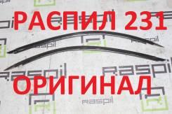Ветровик. Toyota Celica, ZZT230, ZZT231 1ZZFE, 2ZZGE