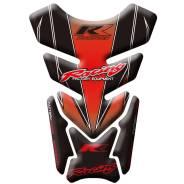 Наклейки на бак Honda CB 600 900 Hornet CBR1000RR