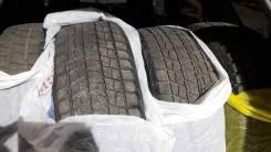 Bridgestone Blizzak. всесезонные, 2013 год, б/у, износ 30%