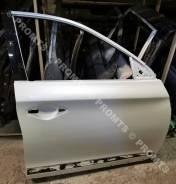 Дверь передняя правая Infiniti JX/QX60 (L50)