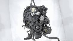 Контрактный двигатель Peugeot 308 2007-2013, 1.6 л, диз. (9HY, 9HZ)