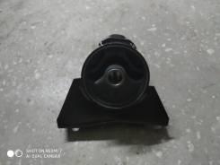 Подушка двигателя правая Toyota Corolla 110 куз.
