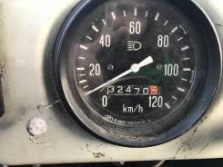 УАЗ. 1 800куб. см.