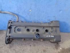 Крышка головки блока (клапанная) Tagaz Vega (C100) 2009-2010