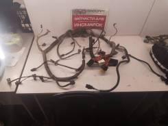Электропроводка (подкапотная) [8200787062] для Renault Symbol I