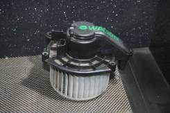 Мотор печки. Suzuki Every, DA17V Suzuki Palette, MK21S Suzuki Wagon R, MH23S