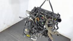 Контрактный двигатель Citroen Xsara 2000-2005, 2 литра, дизель (RHY)
