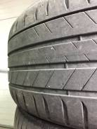 Michelin Latitude Sport 3. летние, 2017 год, б/у, износ 50%