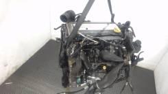 Контрактный двигатель Saab 9-3 2002-2007, 2 л, бензин, (B 207 E)