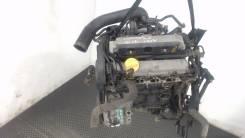 Контрактный двигатель Opel Vectra C 2002-2008, 1.8 л, бензин, (Z18XE)