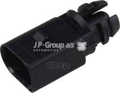 Датчик Температуры Воздуха 1197400200 Jp Group