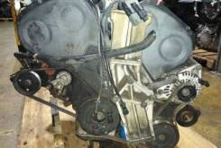 Двигатель G6CU Hyundai , Kia Equus , Terracan , Sorento , Opirus , Carnival