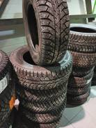Bridgestone Ice Cruiser 7, 205/65 R15