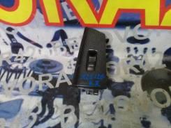 Кнопка стеклоподъемника Toyota Corolla Fielder, задняя правая