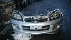 Продам ноускат на Daihatsu YRV M211K3-VET, 1я модель
