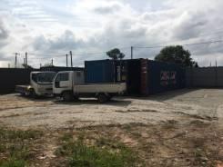 Грузоперевозки по городу и краю, бортовой грузовик 1,5 тонны.