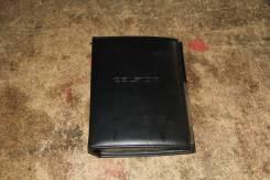 [RW C105] Toyota Celsior UCF30 UCF31 LS430 Книжки