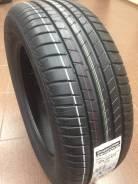 Bridgestone Turanza T005 Poland, 205/55 R16