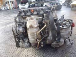 Двигатель Honda R18A Контрактная | Установка, Гарантия
