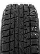Yokohama Ice Guard IG50+, 205/55 R16