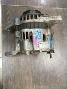 Генератор Nissan Laurel HC34 RB20E