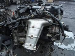 Двигатель в сборе. Mazda: Atenza, Premacy, Mazda3, MPV, Axela, Biante L3VDT, L3VE