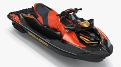 Продам гидроцикл Sea-Doo RXT-X 300 2019