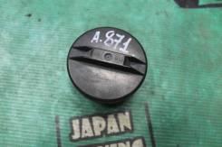 Крышка топливного бака Toyota Altezza SXE10 GXE10
