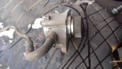 Вакуумник WL Mazda Bongo