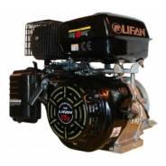 Двигатель Lifan 192F (17 Л. С. )