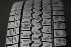Dunlop Winter Maxx LT03. зимние, 2017 год, б/у, износ 10%